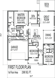one floor house plans with basement house designs single floor low cost plans 3 bedroom with one floor house plans with basement