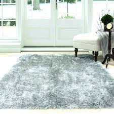 big fluffy rugs black fluffy rug big fluffy rugs living room medium size of area