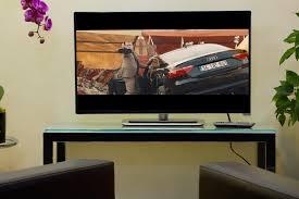 vizio tv 30 inch. best 32-inch tvs vizio tv 30 inch