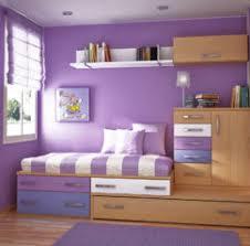 bedroom painting designs: interior paint design interior painting design inspiring home latest wall paint texture designs latest interior painting designs