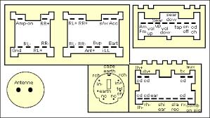 samsung car radio stereo audio wiring diagram autoradio connector samsung sc 6450