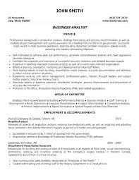 Cover Letter Template Download Stunning Cover Letter Template Download Betondireklitel