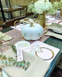 Ashleigh Burns (@smashburns) • Instagram photos and videos in 2020 | Table  decorations, Decor, Instagram photo