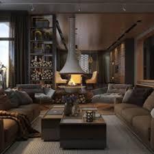modern home interior design. House Designs Modern Home Interior Design