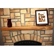 Best 25 White Fireplace Mantels Ideas On Pinterest  White Fireplace Mantel