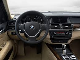 BMW 3 Series bmw x5 2003 review : Bmw X5 Interior wallpaper | 1280x960 | #4538