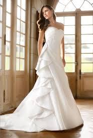download wedding dresses under 1000 wedding corners Wedding Dresses Under 1000 wedding dresses under 1000 strikingly design 3 10 we love for 1000 wedding dresses under 1000 chicago