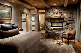 master bedroom ideas with fireplace. Fabulous Master Bedroom Ideas With Fireplace And Exellent Modern Room To Design L