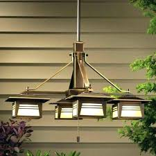 edison bulb battery operated chandelier outdoor battery operated chandelier outdoor chandelier outdoors battery operated led gazebo