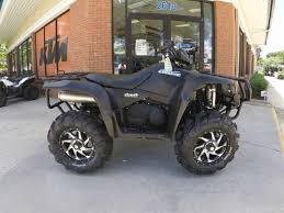 2018 suzuki king quad 750 review. perfect king 2017 suzuki kingquad 500axi power steering special edition with rug in  deland  intended 2018 suzuki king quad 750 review