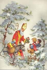 """Résultat de recherche d'images pour """"saint nicolas"""""""