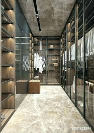 modern walk in closet wardrobe designs for bedroom ideas small india