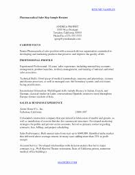 Unique Cover Letter Resume Templates Example For Sales Associate