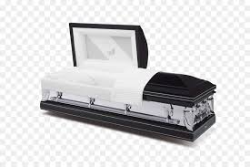 coffin batesville casket pany funeral home cremation funeral png 2100 1400 free transpa coffin png