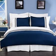 royal blue duvet cover sweetgalas