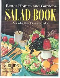 better homes and garden cookbook chili recipe gardens new banana bread