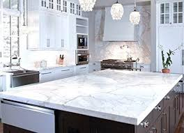 marble best look quartz by images on calcutta countertops calacatta laminate countertop