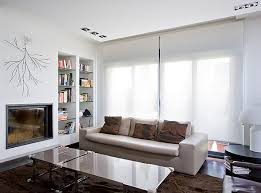 tendencias decoración casas modernas