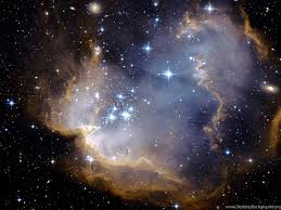 real hd pictures of space.  Pictures Popular Throughout Real Hd Pictures Of Space
