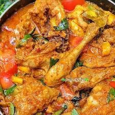 Resep adalah seperangkat instruksi yang menjelaskan cara menyiapkan atau membuat sesuatu, terutama hidangan makanan yang disiapkan. Resep Masakan Indonesia Home Facebook