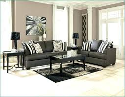 Gray couch living room ideas Light Grey Leather Grey Couch Grey Sofa Living Room Ideas View Larger Dark Grey Sofa Living Room Ideas Grey Leather Sofa Set Grey Leather Sofas Sale Uk 2017seasonsinfo Leather Grey Couch Grey Sofa Living Room Ideas View Larger Dark Grey
