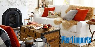 pier one furniture sale. Perfect Pier Pier One Furniture Sale Cuts Up To 50 Off Coffee Tables Sofas Chairs U0026  More To N