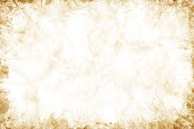 Backgrounds Images Our Collection Of Backgrounds Is Rich Of Colours And Different