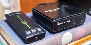 The Best <b>Wireless</b> HDMI <b>Video</b> Transmitter: Reviews by Wirecutter ...