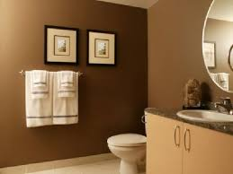 100  Paint Color For Bathroom   Sage Green Benjamin Moore Colors For A Bathroom