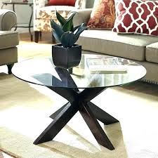 pier one coffee table decor pier one tables living room pier one coffee tables espresso x