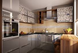 contemporary kitchen colors. Outstanding Contemporary Kitchen Colors Trendy Grey Kitchens Charismatic Modern And Elegant Designs
