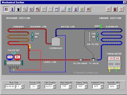 copeland compressor wiring diagram on copeland images free Wiring Diagram For Refrigeration System copeland compressor wiring diagram 19 johnson controls wiring diagram walk in freezer compressor diagram Bohn Refrigeration Wiring Diagrams