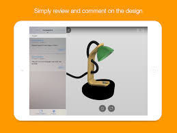 100 home design 3d ios review ios 11 review macworld uk 15