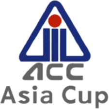 Asia Cup Chart Asia Cup Wikipedia