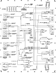 wiring diagrams 1992 ford f150 wiring diagrams 1992 ford f150 f250 wiring diagram 1992 f250 home wiring diagrams wiring diagrams 1992 ford f150