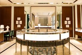 Furniture Retail Store Design Retail Store Shop Designs Tiffany Co Mall Of Emirates