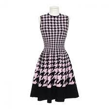 Alexander Mcqueen Dress Size Chart Alexander Mcqueen Sleeveless Midi Dress