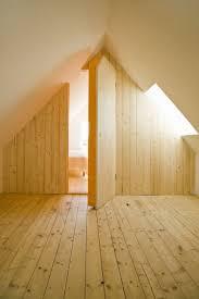Childrens Playhouse Doors Traditional Floor Plan Raleigh Custom ...