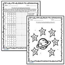 Small Picture Relationship Coloring Pages Coloring Coloring Pages
