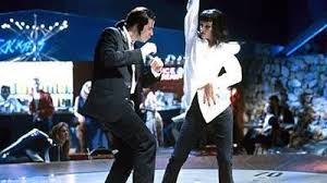 <b>Pulp Fiction</b> movie review & film summary (1994) | Roger Ebert