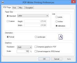 Writing windows help files