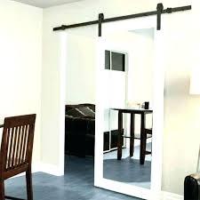 diy mirrored closet doors mirrored closet doors closet with mirror staggering closet mirror sliding door best