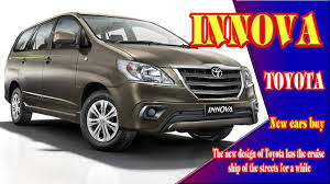 2018 toyota innova. wonderful innova 2018 toyota innova  philippines  crysta intended 8