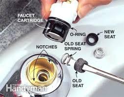 shower faucets valve shower faucet valve for dream bathtub faucet repair parts elegant delta faucet valves