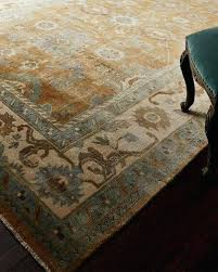 12 x 15 area rugs modern rug idea custom size outdoor 8 times 10x regarding contemporary