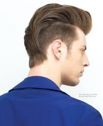 Korean Hair Style Boys new hairstyle korean hairstyle boys 2017 girly hairstyle inspiration 7026 by wearticles.com