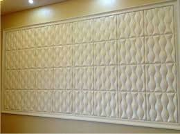 decorative foam wall panels diy wall panel molding