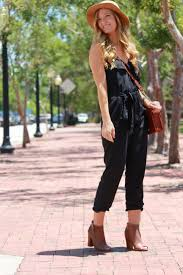 Black Brown Upbeat Soles Orlando Florida Fashion Blog