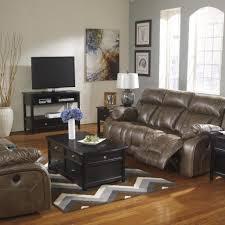 ashley furniture alpharetta fresh furniture ashleys furniture ashley furniture raleigh 3556e5rtgcz54lv92gi7t6