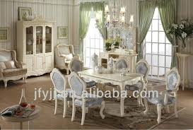 French country dining room furniture Rustic French Style Dining Room Sets French Style Dining Table Chairs Good Looking French Style Dining Design Savemytailco French Style Dining Room Sets French Style Dining Set Makeover